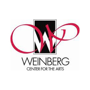 The Weinberg Center for the Arts