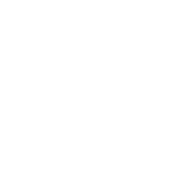 Authorized Rental Affliates icon