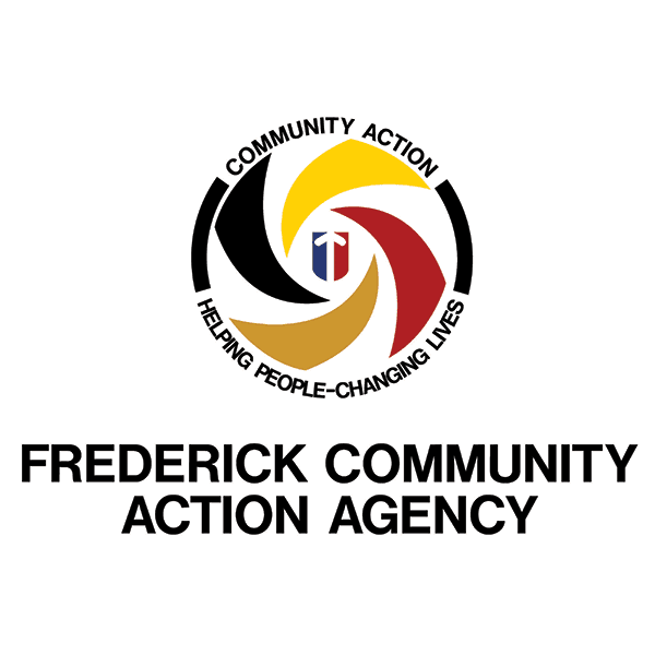 frederick community action agency