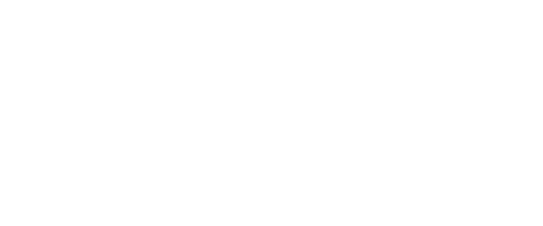 Music and Arts Piano Workshops