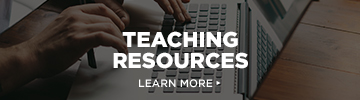 Click here to learn more about Teaching Resources