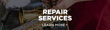 Click here to learn more about REPAIR SERVICES