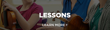Click here to learn more about lessons