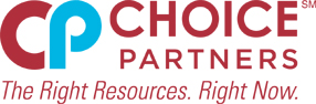 ChoicePartners
